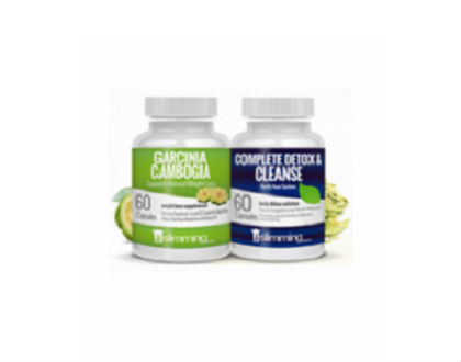 Ionamin forte weight loss