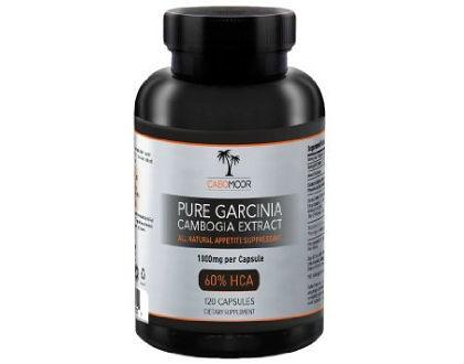 Cabomoor-Pure-Garcinia-Cambogia-Extract-