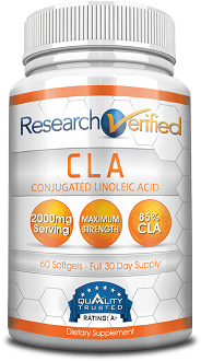 Research Verified CLA Review
