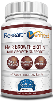 research-verified-hair-growth-biotin-review